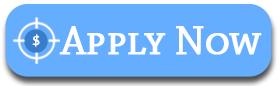 moneylender apply loan