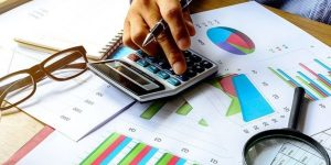 Corporate Finance & its management