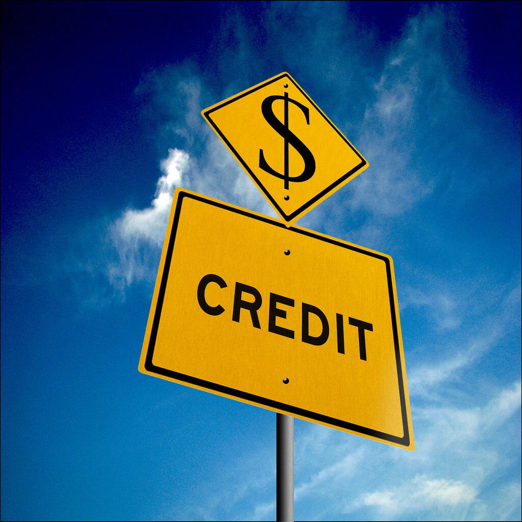 credit environment