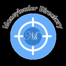 Moneylender Directory