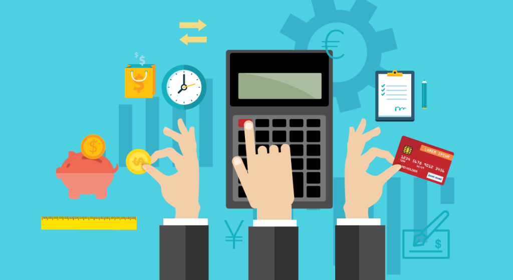 accounting softwares for small business owners