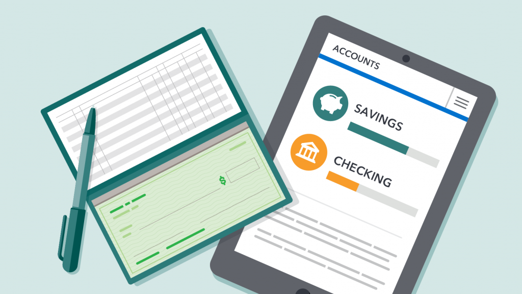 bank accounts in singapore