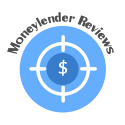 Moneylender Reviews